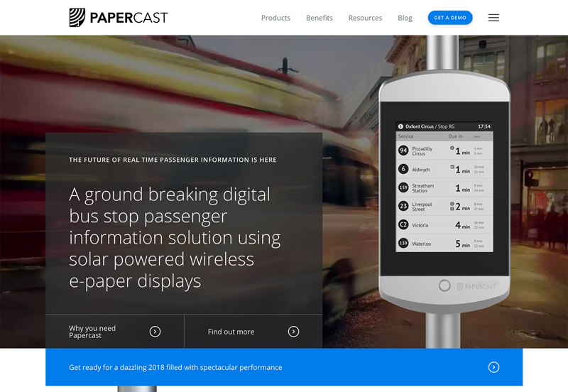papercast.jpg